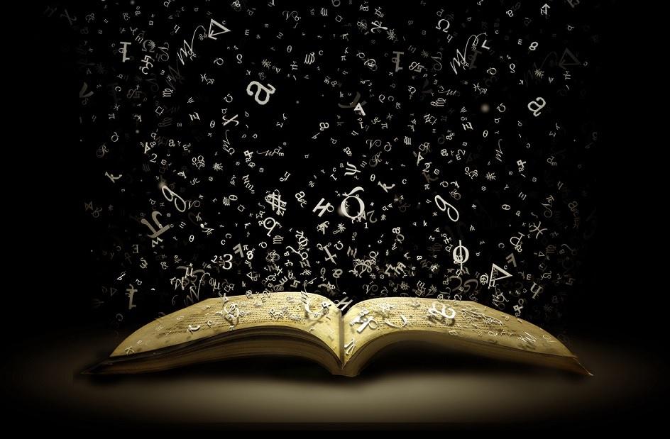 Literatuur stock foto. Afbeelding bestaande uit learning - 13324102