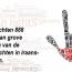 mensenrechten 888 gevallen van grove schending